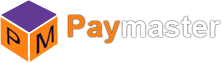 Paymaster - Payroll and staffing